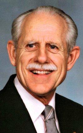 John B. Allard