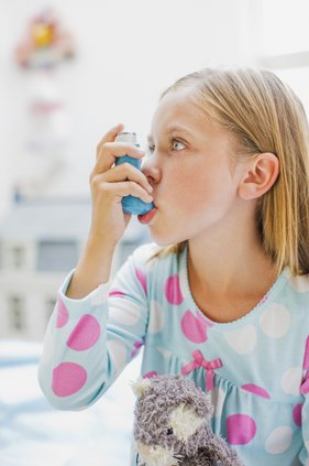 asthmapix