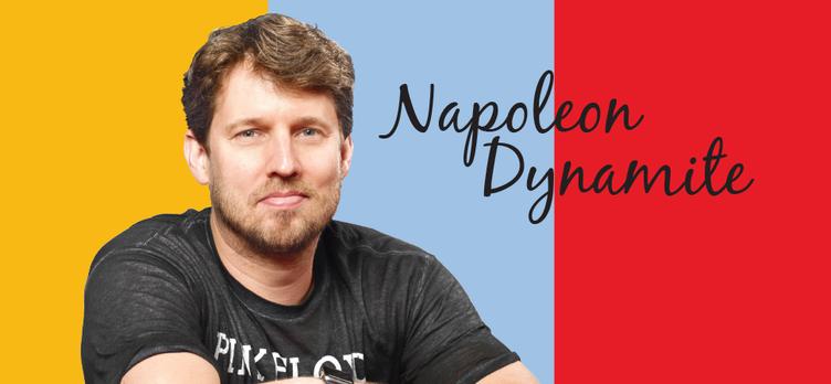 Napoleon-Dynamite.png