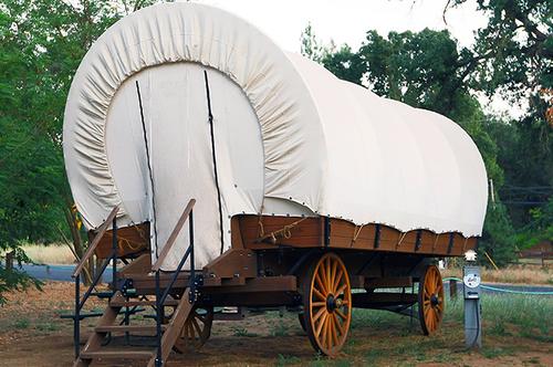calistoga-wagon.png