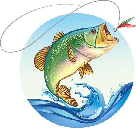 fishpix