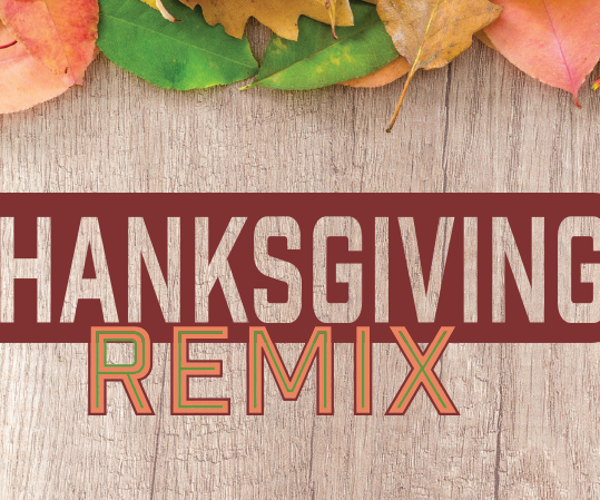 TGiving-remix.png