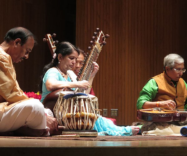 melodies of peace