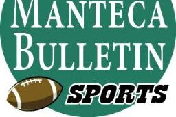 Bulletin sports logo