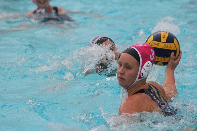 ths water polo girls 10-19 2