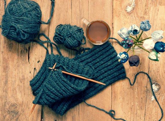 knitpix