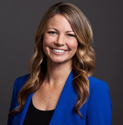 Michelle Reimers