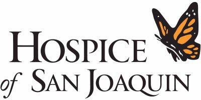 hospice sj
