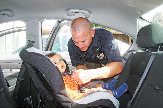 car-seat-1a