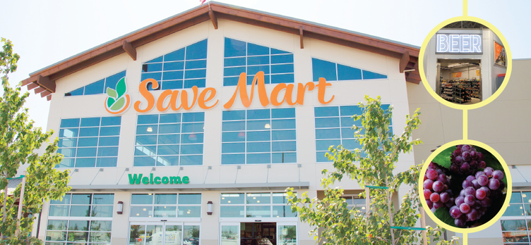 Save-Mart.png