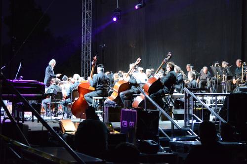 Symphony-2.png