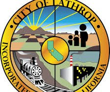 Lathrop city logo4