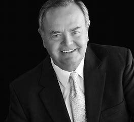 Dab Weber