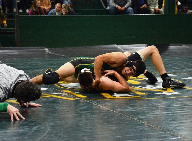 Hilmar wrestling pic2