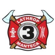 LM fire logo888888