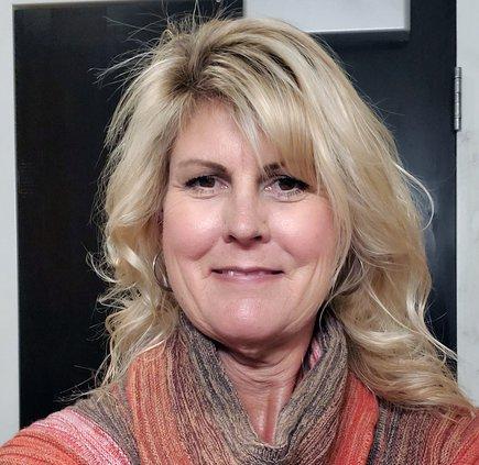 Susan Hanson