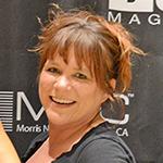 Michelle Kendig