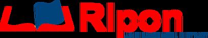 RUSD logo77