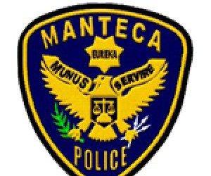 MPD logo 666