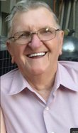 Kenneth Burton obit pic