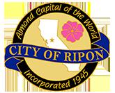 rcc logo 2