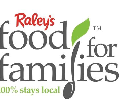 Raleys Food