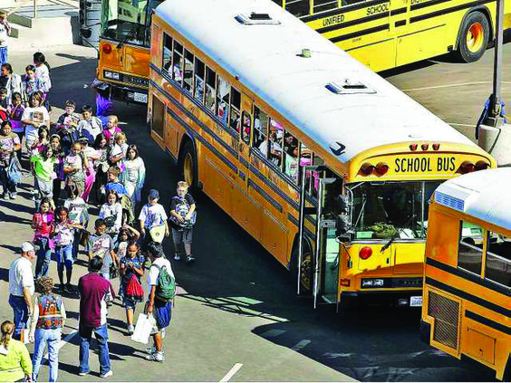 bus 7617
