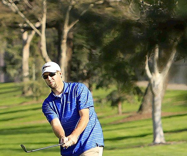 cham golf 7