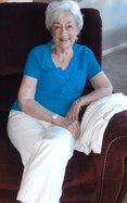 Carolyn Baker obit pic