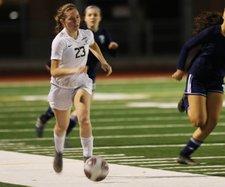 Pitman girls soccer1