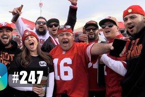209 247