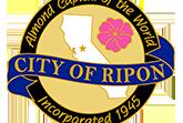 ripon logo666