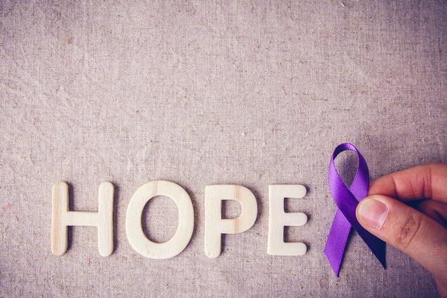 ACS Hope