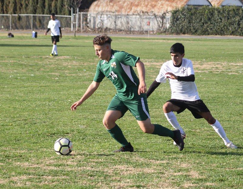 Hilmar soccer2