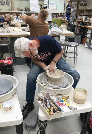 ceramics-1.png