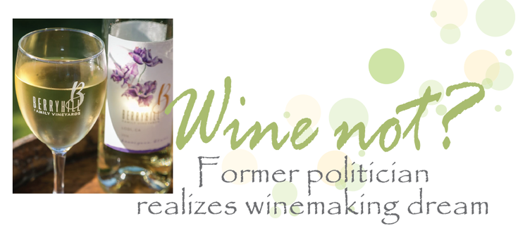 wine-not.png