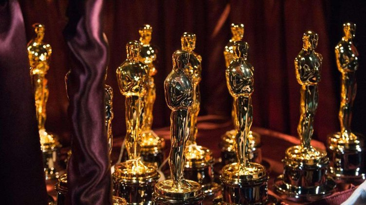State Oscars