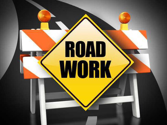 Road-Work-Scheduled3