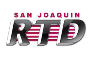 San Joaquin RTD