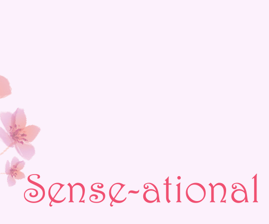senses.png