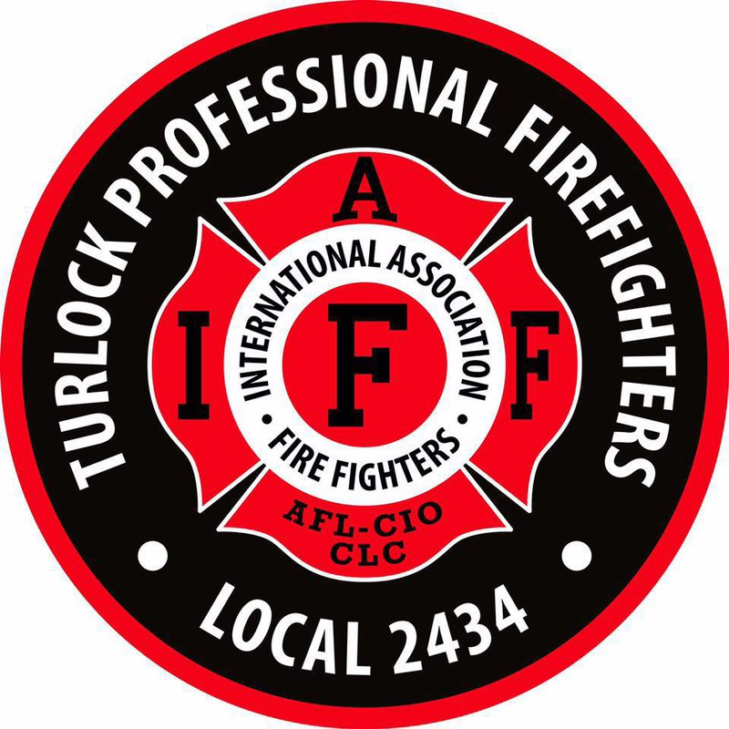 Turlock Firefighters Local 2434