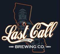 last call 2