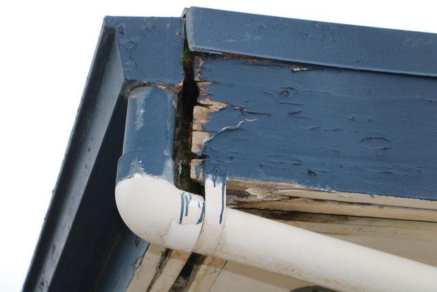 portable damage