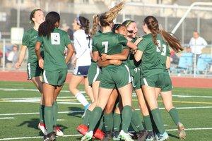 pitman girls soccer