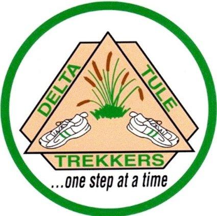 Delta Tule Trekkers