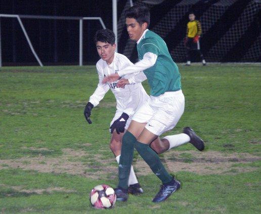 Isaiah Castillo