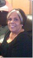 Patricia Lopez obit pic