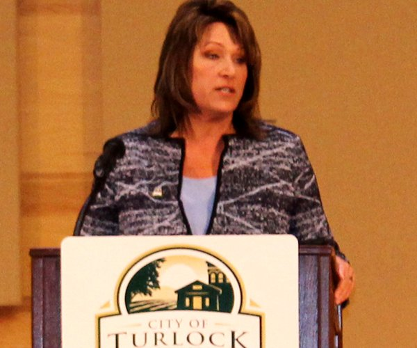 turlock state of city 1