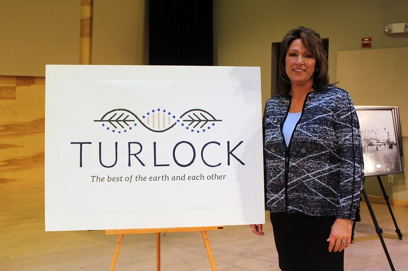 turlock state of city pic4