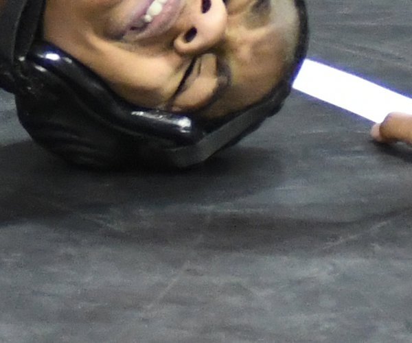 top wrest